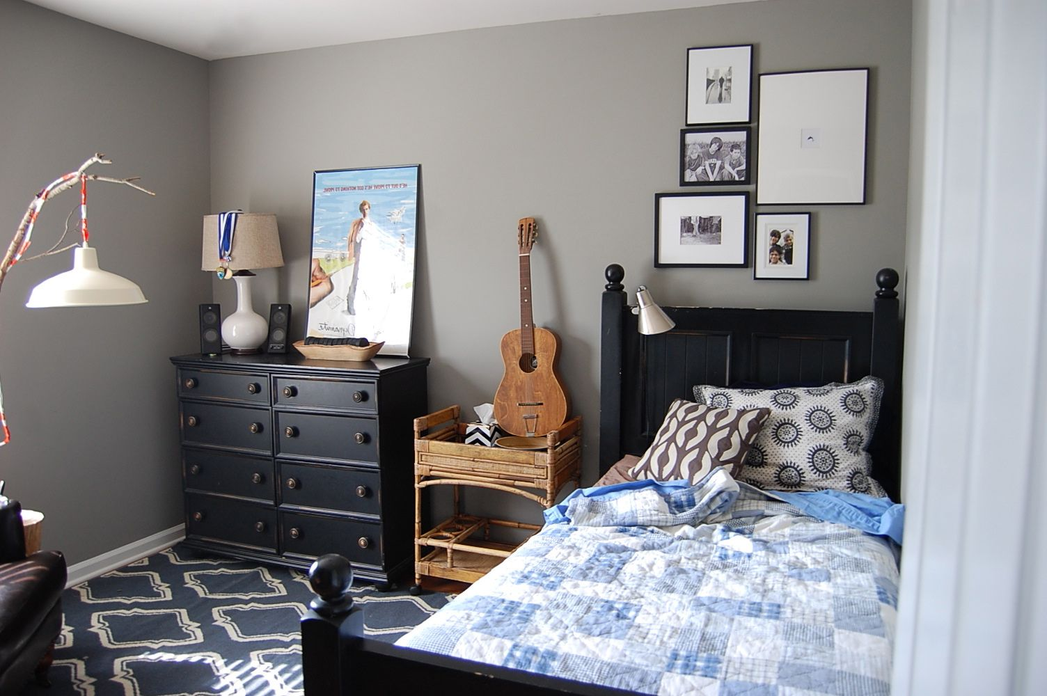 Boy Teenage Bedroom Ideas Teen Boys Bedroom Arrangement Ideas Teen Boy  Bedroom Ideas Teen